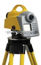 2014 new Trimble DINI 03 digital level auto level laser land leveling