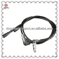 China manufacturer magnetic water flow sensor best price and high quality