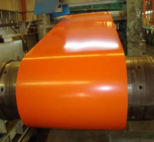 Cold Rolled Galvalume/Galvanizing Steel,GI/GL/PPGI/PPGL/HDGL/HDGI, coils and plate made in China