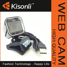 With Mic PC Camera Definition USB 2.0 Free Webcam Driver