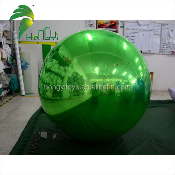 inflatable mirror balloon (8)