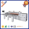 automatic woodworking precise panel saw MJB1333A manufacture (CE)