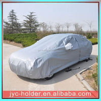 waterproof hail resistant portable car cover , ALC106 , cover car