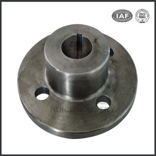 OEM stainless steel forging and cnc machining parts