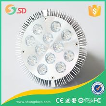 integrated cob led grow light 100w2015 top rated high power led grow light greatest led grow light repair