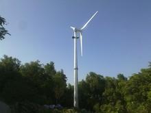 10KW Wind turbine free energy generator wind turbine price windmills
