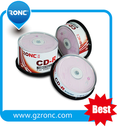 Wholesale price blank+dvd+disc+prices,cd cases wholesale blank cd dvd-r