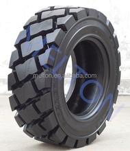 china tire factory rim guard cheap price bobcat tire 5.90-15