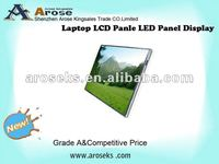 Brand new 15.6 inch LED slim LP156WH3-TLA2 Pantalla para Notebook