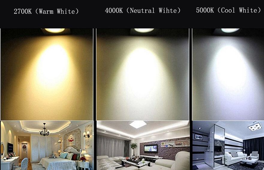 led soffit lighting buy led soffit lighting recessed led soffit. Black Bedroom Furniture Sets. Home Design Ideas