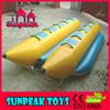 /p-detail/G-127-0.9mm-pvc-barco-de-banana-infl%C3%A1vel-para-venda-900004352361.html