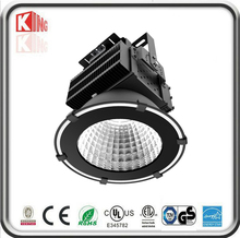 Factory Price New style DLC listed 150w meanwell driver dimmable led high bay light