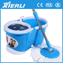 2015 360 Easy Magic Mop Heavy Duty Cleaning Wringer Mop And Bucket Online Wholesale Shopping