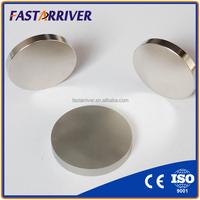 8011 aluminum circle/disc anodized DC/CC aluminum circular