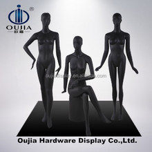 cheap full body mannequin, female mannequin for fashion clothing display