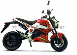 Chongqing Moto 125cc manual Motorcycle, MSX125 GROM MONKEY BIKE
