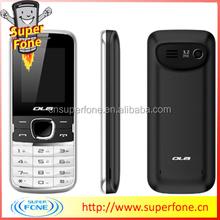 Very Hot Sales!! C303 1.8 inch dual sim the best cheap slim mobile phones