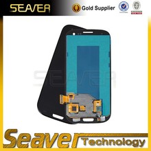 for galaxy s3 lcd screen digitizer,for samsung i9300 touch screen,lcd digitizer for samsung galaxy s3 sprint l710