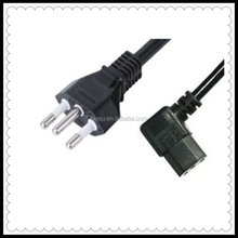 13v dc power adapter 2015 new