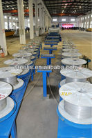 ER309,ER310,ER316L welding wire/rod