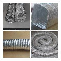 1235 8011 Aluminum Foil For Flexible Packing
