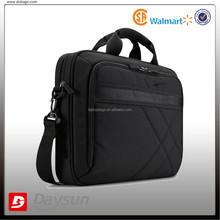 "17.3"" Laptop and Tablet Case capacity laptop bag"