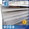 construction T3 5083 0.7 mm thick aluminum sheet