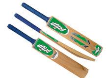 Pepup Striker Himachal Willow KW Finish Tennis Cricket Bat