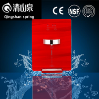 2015 latest newest brands classic water dispenser