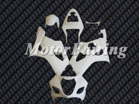 Promotion fiber glass motorcycle fairings fit for Suzuki GSXR1000 2003-2004 bodywork fits gsxr race fairing