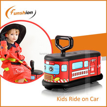 hot selling kids ride on car, push car