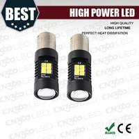 Hot sale 1156 led light auto tuning bar, led light auto