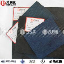 Solder pallet material of durostone board