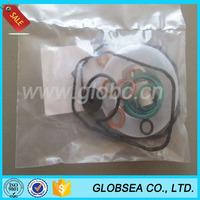 Auto spare parts pump repair gasket kit 2417010010(800019)