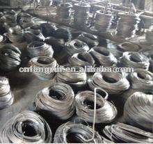 Annealed Iron Wire/Wire