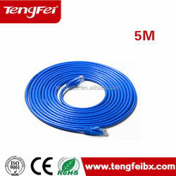 utp cables cat5 cable wiring and cable ethernet cat 6