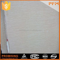 Wholesale competitive price light emperador tumbled marble tile