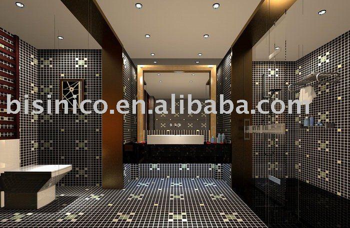 3d interior design villa design 3d exterior design 3d for Online exterior design services