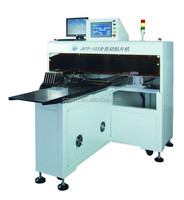 semi-automatic SMT machine ,SMT equipment JHTP-103,GSD, for all kinds of LED lamp.
