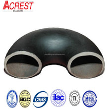 180 Degree Pipe Elbow/bend For Concrete Pump with competitive price