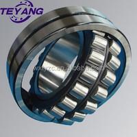 Bearing 23218 CCK/W33