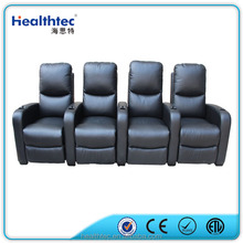 Healthcare Okin Recliner Chair