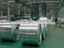 q345b/c/d/e/r low alloy high strength steel plate standard aluminum sheet thickness s235jr hrc