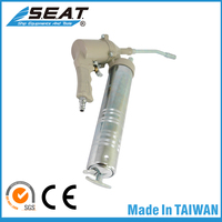 Recommended Marine Equipment 1.15 kgs Parts of Grease Gun