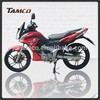 Tamco 2015 Hot T125-CS-BIG good quality racing motorcycle 125cc price for sale