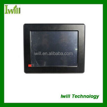 Cheap All in one PC ITPC-A8 8 touch screen all in one PC