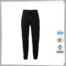 Fabricación profesional último diseño moda Casual <span class=keywords><strong>pantalones</strong></span>