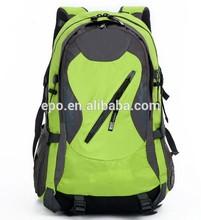 Mochila de trekking 30-40l bolsas, mochila mochila, mochila de trekking bolsas