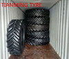 /product-gs/12-4-28-farm-tractor-tires-for-sale-60133437796.html