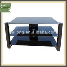 lcd tv stand holder lcd stand tv lcd tv stand models RM007